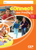 http://www.whysre.com.au/images/files/Connect_B1_LP_SWB_2018_cover_edit.png